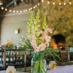 Hope Glen Farm, Barn Wedding, Minnesota wedding photographers, Jeannine Marie Photography 0009