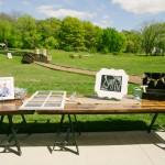 Hope Glen Farm, Barn Wedding, Minnesota wedding photographers, Jeannine Marie Photography 0047