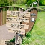Hope Glen Farm, Barn Wedding, Minnesota wedding photographers, Jeannine Marie Photography 0053