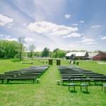 Hope Glen Farm, Barn Wedding, Minnesota wedding photographers, Jeannine Marie Photography 0057