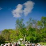 Hope Glen Farm, Barn Wedding, Minnesota wedding photographers, Jeannine Marie Photography 0444
