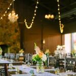 Hope Glen Farm, Barn Wedding, Minnesota wedding photographers, Jeannine Marie Photography 0505