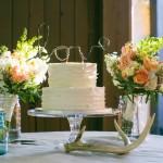 Hope Glen Farm, Barn Wedding, Minnesota wedding photographers, Jeannine Marie Photography 0510