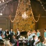 Hope Glen Farm, Barn Wedding, Minnesota wedding photographers, Jeannine Marie Photography 0557