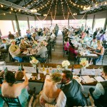 Hope Glen Farm, Barn Wedding, Minnesota wedding photographers, Jeannine Marie Photography 0625