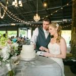 Hope Glen Farm, Barn Wedding, Minnesota wedding photographers, Jeannine Marie Photography 0643