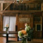 Hope Glen Farm, Barn Wedding, Minnesota wedding photographers, Jeannine Marie Photography 0721