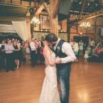 Hope Glen Farm, Barn Wedding, Minnesota wedding photographers, Jeannine Marie Photography 0744