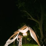 Hope Glen Farm, Barn Wedding, Minnesota wedding photographers, Jeannine Marie Photography 0816