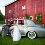Hope Glen Farm, Jeannine Marie Photography 101