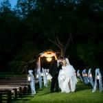 Hope Glen Farm, Jeannine Marie Photography 154