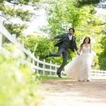Hope Glen Farm, Jeannine Marie Photography 239