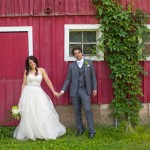 Hope Glen Farm, Jeannine Marie Photography 254T