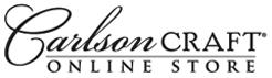 Carlson CRAFT Online Store