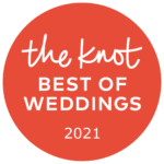 Best of Weddings Award 2021