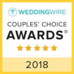 wedding wire couple's choice
